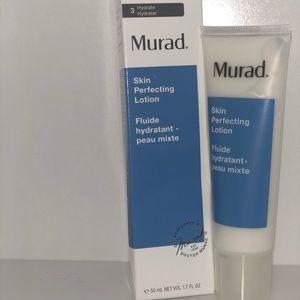 Murad Skin Perfection Lotion